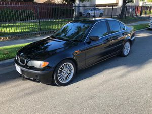 330i 2003 for Sale in March Air Reserve Base, CA