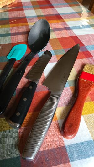 kitchen accessories for Sale in Vancouver, WA