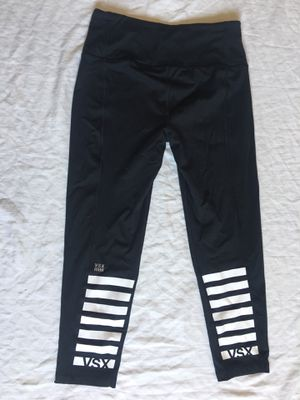 Victoria's Secret leggings size S for Sale in Tempe, AZ