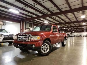 2011 Ford Ranger for Sale in Lebanon, TN