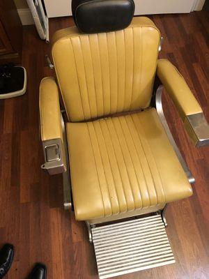 Belmont barber for Sale in Walnut Creek, CA