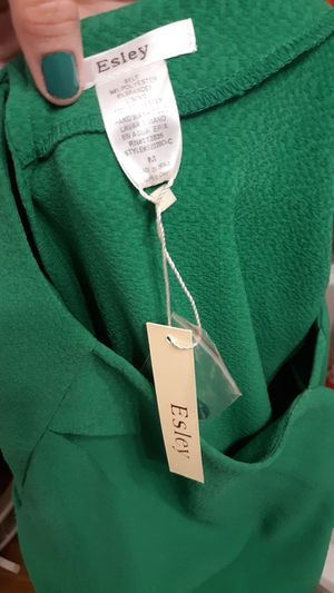 Womens Esley dress for Sale in Tyler, TX