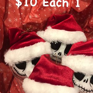 Nightmare before Christmas for Sale in Chula Vista, CA