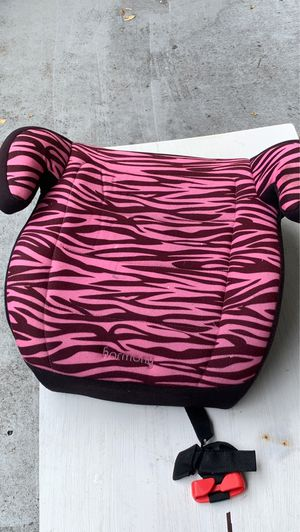 Harmony Booster seat for Sale in Ventura, CA
