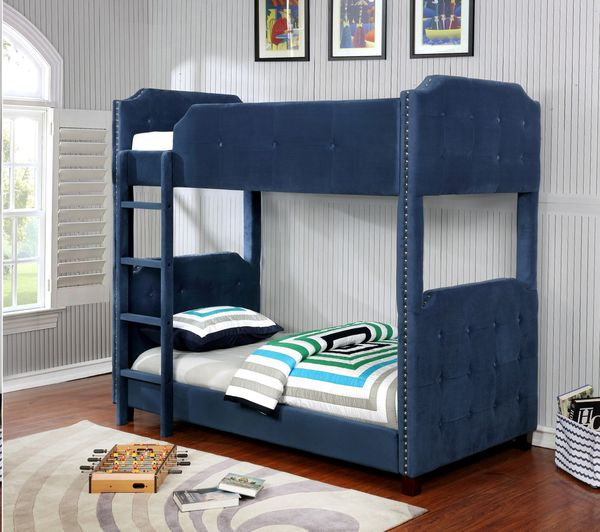 Bunk Beds New Design For Sale In Los Angeles Ca Offerup