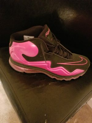 NIKE AIR MAX FLYPOSITE for Sale in West Palm Beach, FL