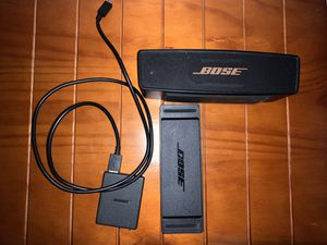 Bose SoundLink Mini II Special Edition S for Sale in New York, NY