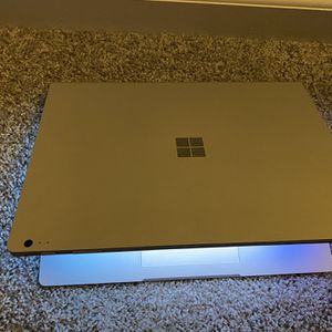 Microsoft Surface Book Pro 2 for Sale in Roseville, CA