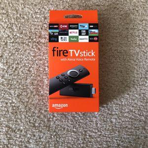firestick for Sale in Murfreesboro, TN