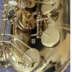 yanagisawa tenor saxophone for Sale in Washington, DC