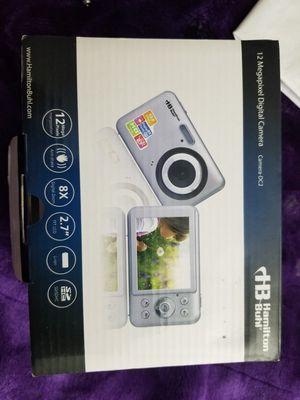 HB Hamilton Buhl Camera for Sale in Tracy, CA