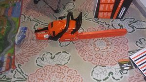 Chainsaw for Sale in Baltimore, MD