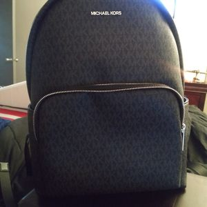 Mkbackpack for Sale in Dallas, TX