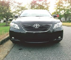 Perfect 2007 Toyota Camry XLE Wheelsss - Works Clean for Sale in Irving, TX