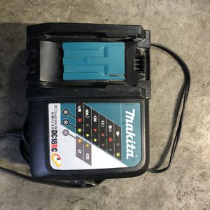 Makta Charger for Sale in Kent, WA
