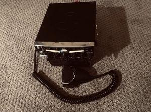 Cobra 29 LX 40 CB radio for Sale in Washington, IL
