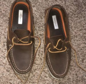 Dress shoes for Sale in Millport, NY