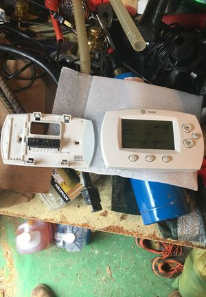 Thermostat for Sale in High Point, NC