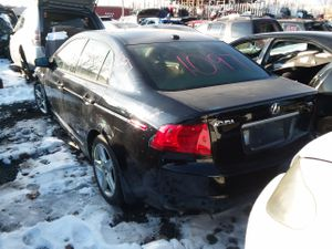 Selling Parts for 04 Acura TL for Sale in Detroit, MI