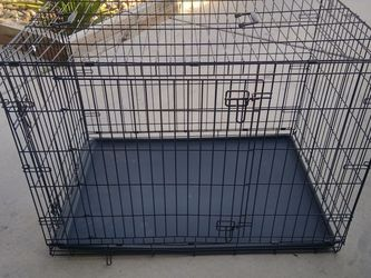 Dog Kennel for Sale in Clovis,  CA