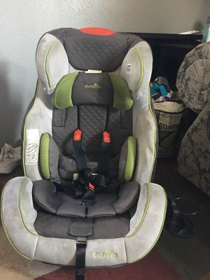 Car Seat for Sale in Richland, WA