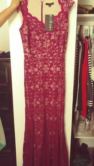 Dresses for Sale in Hudson, CO