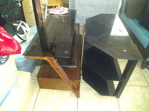 Entertainment center 50 a piece for Sale in Gulfport, MS