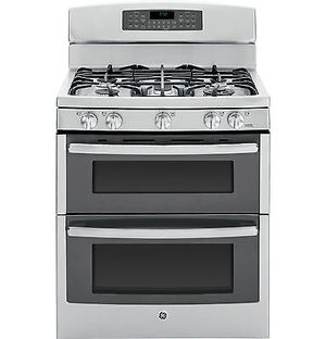 Gas range for sale free delivery for Sale in Atlanta, GA