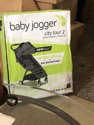 Baby jogger stroller for Sale in Atlanta, GA