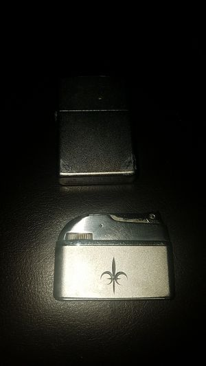 Zippo Lighters for Sale in Lakewood, CO