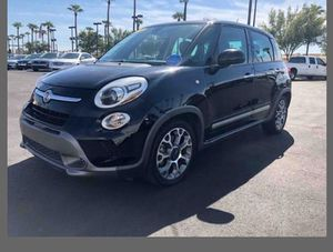 Fiat 500L for Sale in Phoenix, AZ