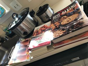 Crock pot for Sale in Aspen Hill, MD