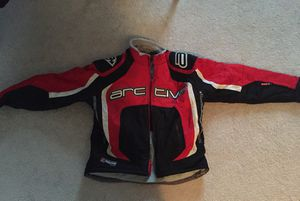 Arctiva Snowmobile Jacket - Men's S. for Sale in Elgin, IL