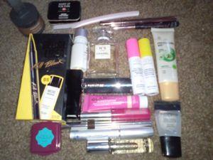 Designer MakeUp Lot for Sale in Tempe, AZ