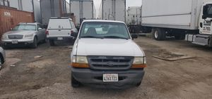 1998 Ford Ranger for Sale in Irvine, CA