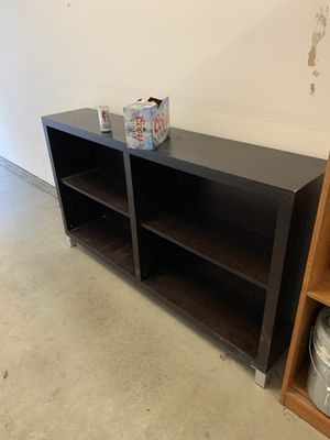 Matching shelves heavy duty for Sale in Martinez, CA