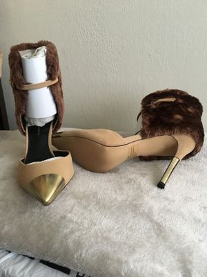 Woman's heels for Sale in Temple Hills, MD