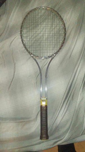 Wilson tennis racket. for Sale in Las Vegas, NV