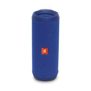 JBL Flip 4 Bluetooth Speaker for Sale in Philadelphia, PA