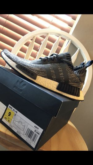NMD_R1 Pk Adidas (NEW) for Sale in Phoenix, AZ