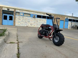 Mini bike for Sale in Dearborn, MI
