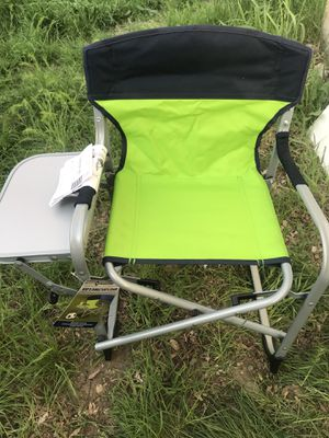 Kids Directors Chair for Sale in West Valley City, UT