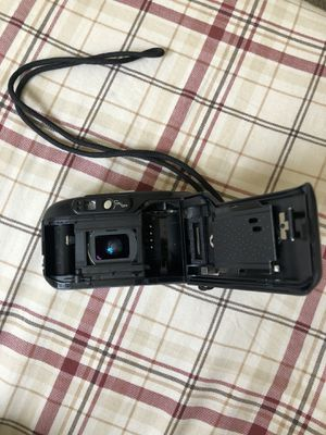 Minolta Freedom Zoom Explorer Camera for Sale in Richmond, VA
