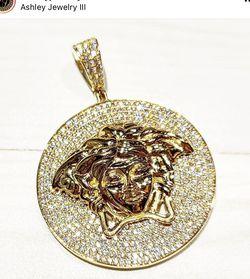 10k 14k Real Gold Ashley Jewelry III 507 N Semoran Blvd, Azalea Park, Orlando FL 32807 Instagram Facebook @ashleyjewelry3 for Sale in Orlando,  FL