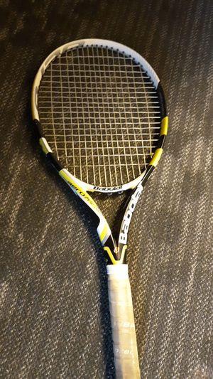 Babolat Tennis Racket for Sale in Shoreline, WA