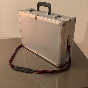 Photo Equipment Case for Sale in Laguna Niguel, CA
