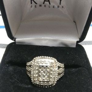 Diamond Fashion Ring for Sale in Evansville, IN