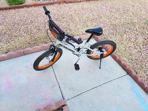 """Bike Schwinn 16"""" inch for Sale in Las Vegas, NV"""