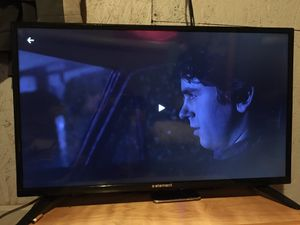 32 inch Element TV for Sale in Mishawaka, IN