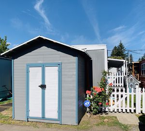 Modern SE Portland Home (All Ages Park) $578 for Sale in Portland, OR